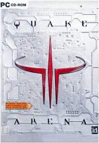 Download Quake 3 III Arena Pc Game
