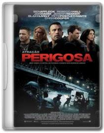 Download Filme Atração Perigosa DVDRip