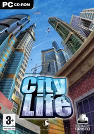 Baixar City Life PC Game