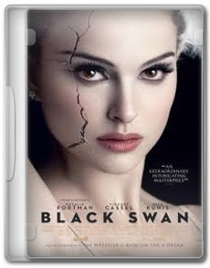 Download Filme Cisne Negro (Black Swan) Dvdrip