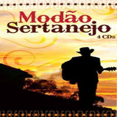 Download Coletânea Modão Sertanejo