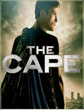 Download The Cape 1ª Temporada