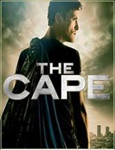 Download The Cape 1ª Temporada