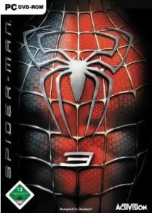 Download SPIDER MAN 3 (PC)