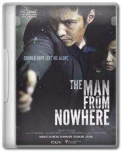 Download Filme O Homem de Lugar Nenhum Dublado