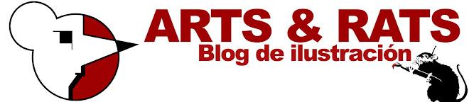 Arts and Rats