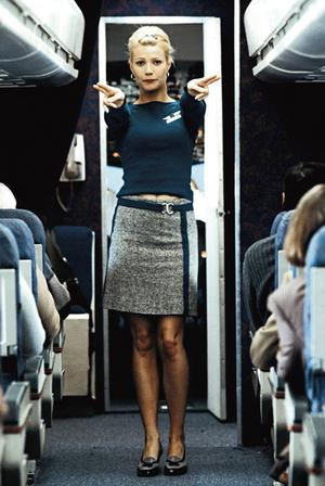 Naked Flight Attendant http://usuarios.multimania.es/hatapupe/we_start_the_movie_with_a_sex_scene_this_has_to_be_the_most_vile_.html