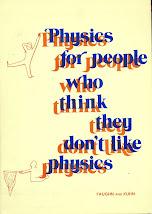 Φυσική για όλο τον κόσμο