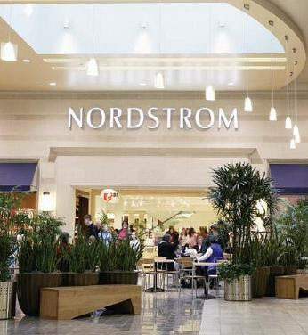 but nordstrom alderwood mall plans to open a nordstrom alderwood mall ...