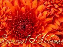 Spiritual Alchemae