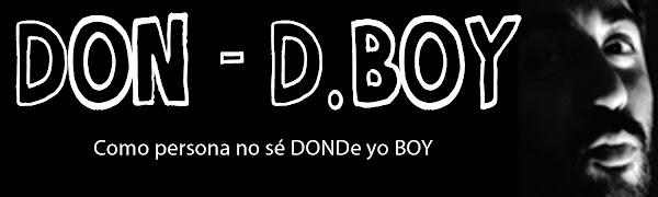 Don-D.boy