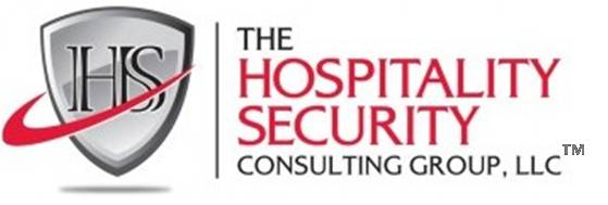 The Hospitality Security Consulting Group Blog
