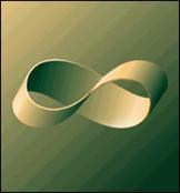 Cinta de Möbius