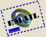 στείλτε μας φωτογραφίες και νέα από το χωριό