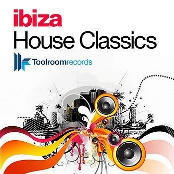 Balkan caffe va ibiza house classics 2008 for Ibiza house classics