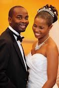 Kennedy and Mwangaza