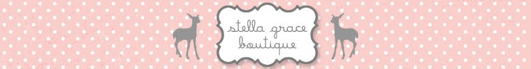 Stella Grace Boutique