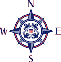 Chart Your Course With The USCG Auxiliary