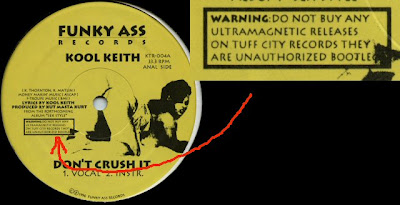 kool-keith-sex-style-unreleased-review