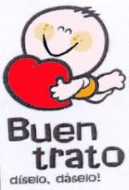 BUEN TRATO