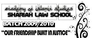 I'm JSU student 09/10