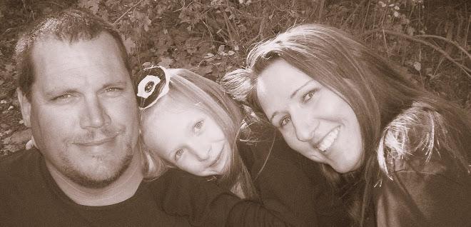 2010 Family Photo