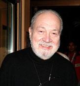 Gilberto Zaldívar