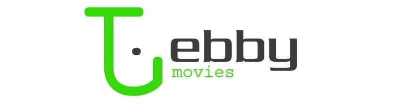 Jebby Movies
