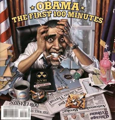 http://2.bp.blogspot.com/_AdIHMWrb79k/Scnqmr_MfpI/AAAAAAAABMc/Y0W6Jg9ayiE/s400/obama_100mn.jpg