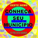 CONHEÇA SEU MUNICÍPIO