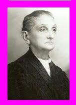 MARIA IGNÁCIA