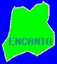 ENCANTO-RN