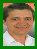 DR. DALGOBERTO BESSA