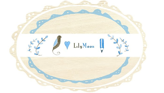 lilymoon