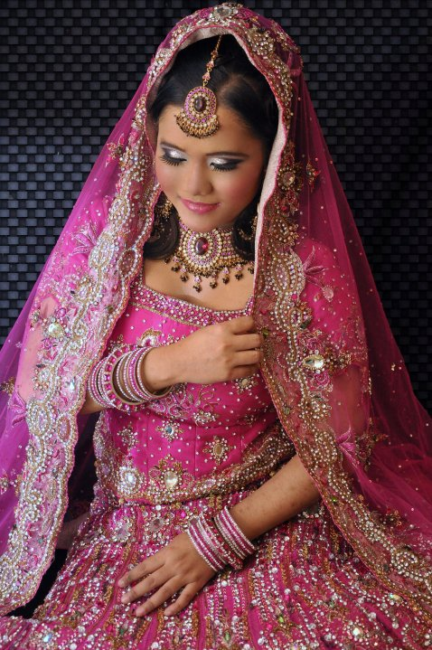 India Wedding Designs Bridal Styles and Fashion Indian Bridal