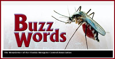 SOURCE is here  .. http://mosquito.ifas.ufl.edu/BuzzWords.htm