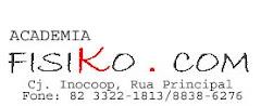 Academia Fisiko.com