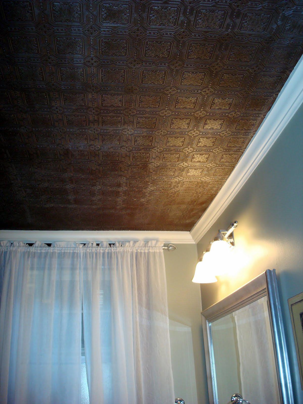 art news sloped ceiling lighting ideas wallpaper. Black Bedroom Furniture Sets. Home Design Ideas