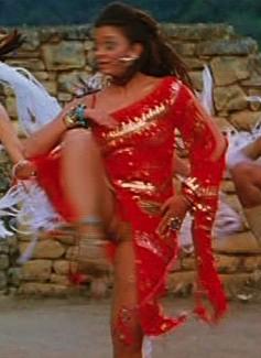Aishwarya Rai S Pussy 99