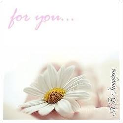 meu carinho a voce que me visita