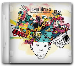 Download   Jason Mraz   Beautiful Mess