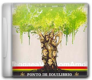 Download   Ponto de Equilíbrio   Reggae a Vida com Amor