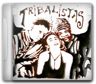 Download   Tribalistas