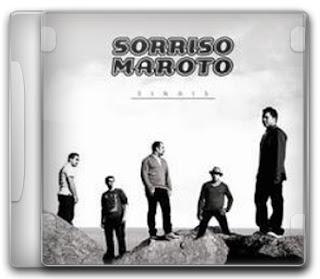 Download   Sorriso Maroto   Sinais