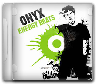 Onyx  Energy Beats