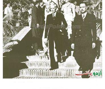 [Jinnah.JPG]