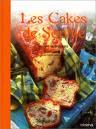 Het bewuste kookboek