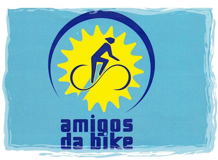 Amigos da Bike