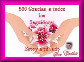Premio de Sor Cecilia Codina.