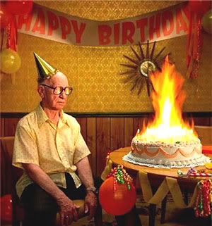 [happy_birthday_to_you.jpg]
